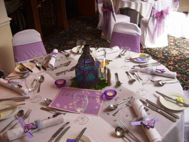 The Mill At Worston Wedding Venue Stafford Staffordshire