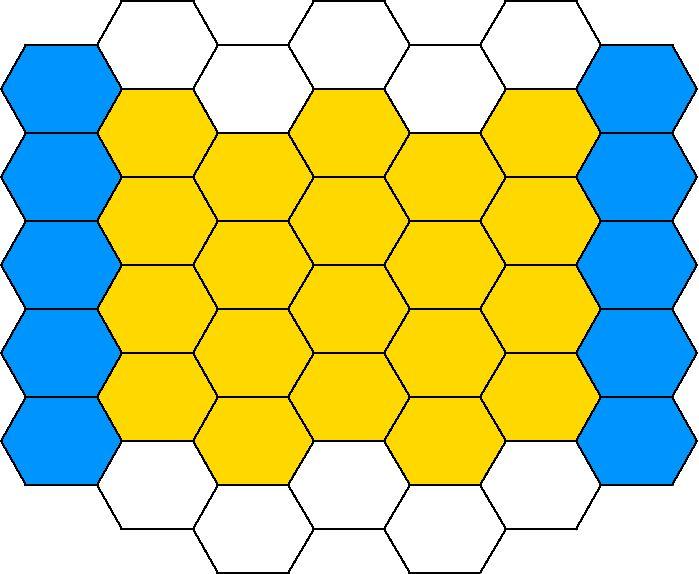 blockbusters blank game board enhancedrapiermedia