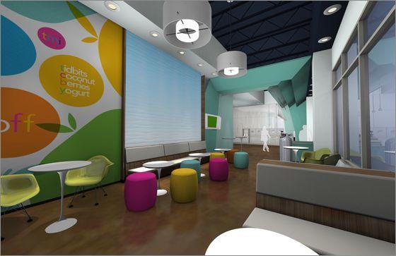 Ultra Modern Classroom ~ Best creative classroom furniture images on pinterest