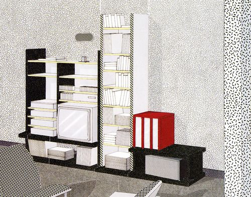 http://aqqindex.com/post/93127989634/ettore-sottsass-and-aldo-cibic-aiko-system-for