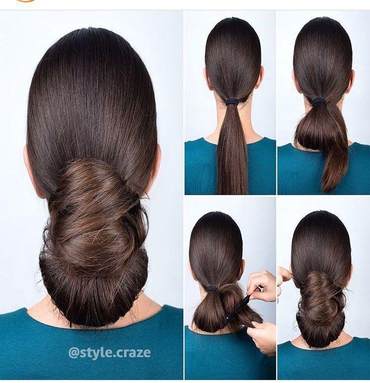 Hairstyle Ideas Wedding Guests Hairstyle Ideas Down Hairstyle Ideas Gacha Lif Long Hair Styles Growing Out Short Hair Styles Easy Hairstyles For Long Hair