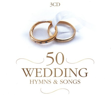 17 Best Images About Wedding Ceremony Music On Pinterest