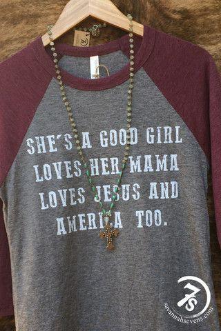 Ahhh I gotta find!! - trendy mens clothing, mens clothing sale, mens retro clothing