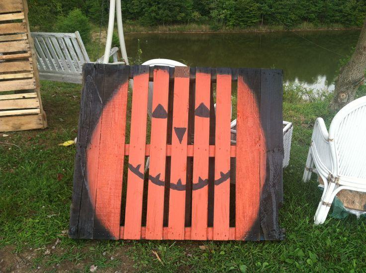 Fall Decorations Pinterest
