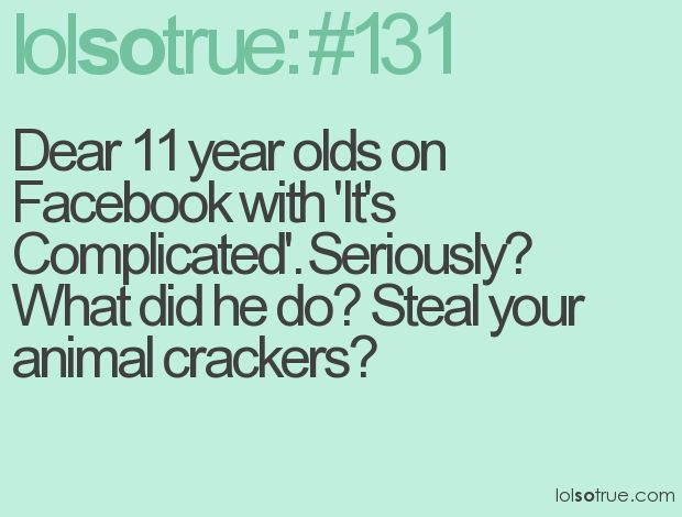 ..: Laughing, Quotes, Animal Crackers, Sotrue, Funny Stuff, So True, Kids, So Funny, True Stories