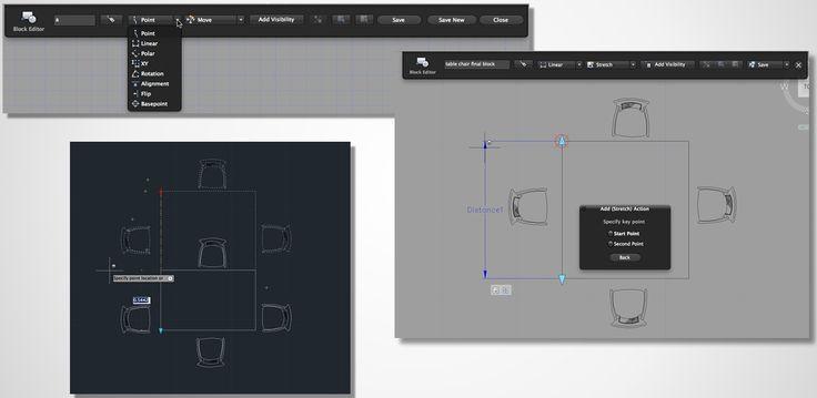101514_Dynamic_Blocks_in_AutoCAD_for_Mac_2015