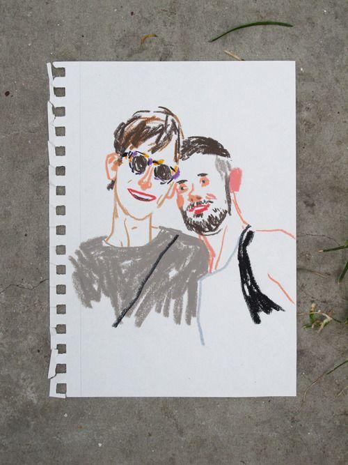 Damien-Cuypers-soiree-magazine-standard-Mundi-thibault-Pradet.jpeg 500×667 pixels