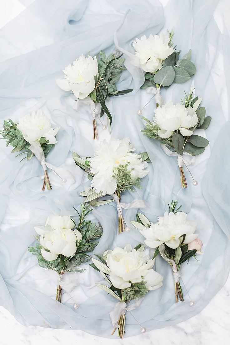 Marmer, koper en groen Bruiloft in Cripps Barn Cotswolds met Wtoo Watters bruidsjurk