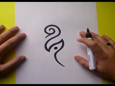 dragones dibujos a lapiz sencillos - Buscar con Google