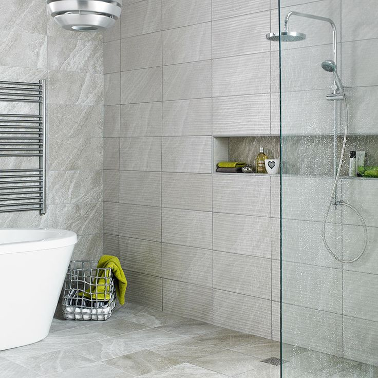Choosing Tiles For A Small Bathroom Or Wetroom   British Ceramic Tile. Part 60