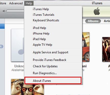 "Resolving the ""iTunes: iTunes.exe – Corrupt File…"" Error in iPod"
