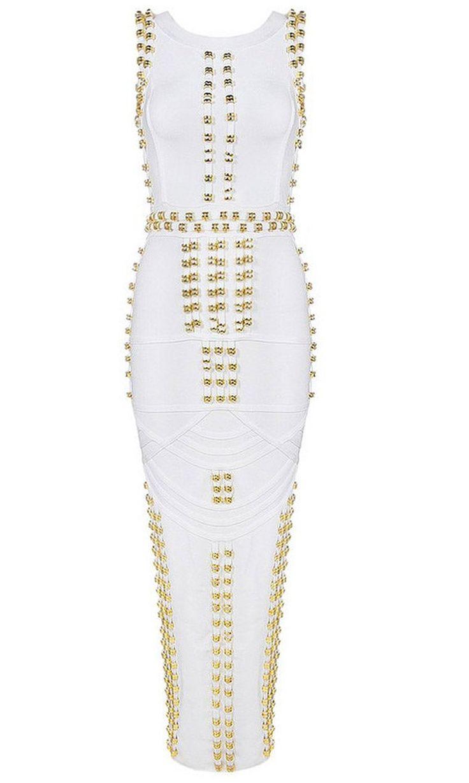 61 Best Hego Bandage Dress In Kind Shooting Images On Pinterest