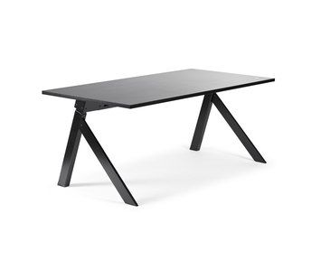 http://www.architonic.com/pmsht/k2-table-jensenplus/1131635