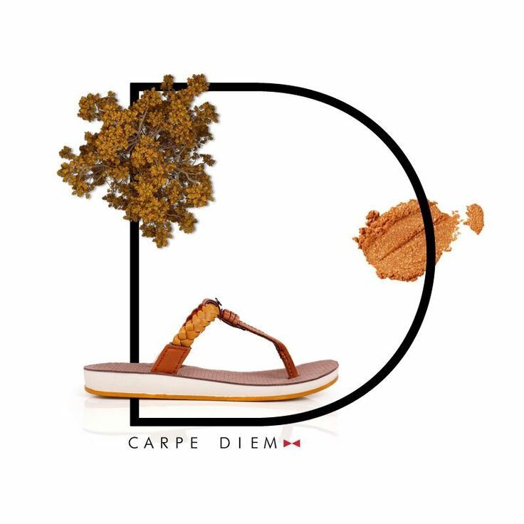 Carpe diem... Seize the day!  With the perfect pair of shoes you're looking for at daybreak! #CarpeDiem #Daybreak #SlipOnShoes #INTOTOs #Autumn