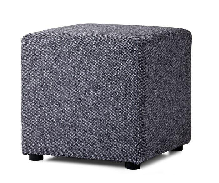 Produktbild - Cubic, Pall