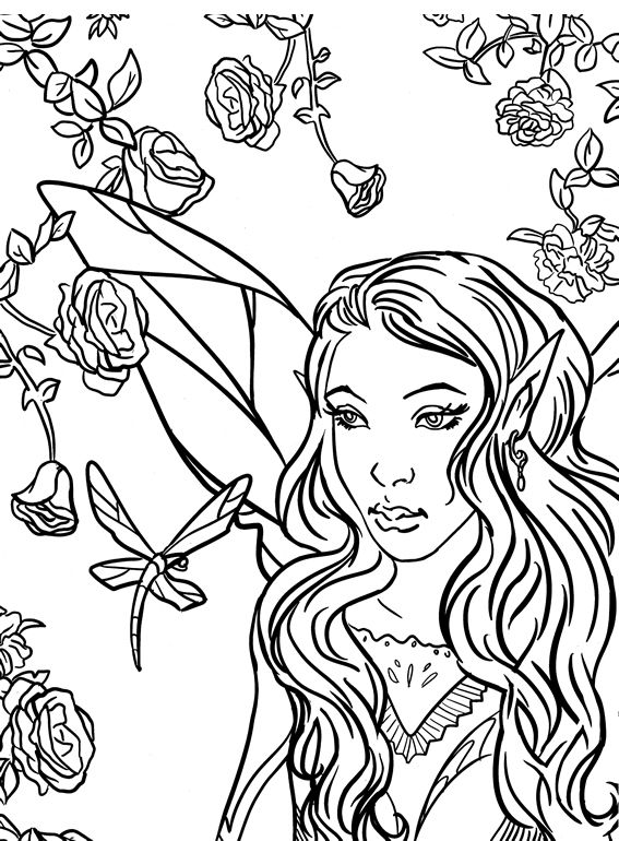 sexy-fairies-coloring-pages-for-teens-teen-girls-first-xxx-videos
