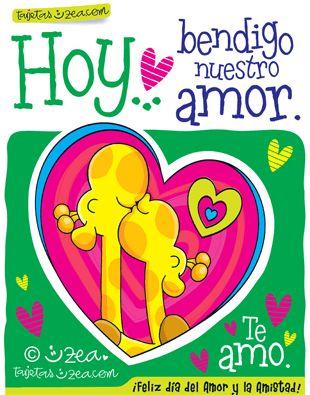 tarjeta-de-Amor-y-Amistad-9FIJ01286.gif (310×395)
