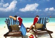 holiday-travel-hacks