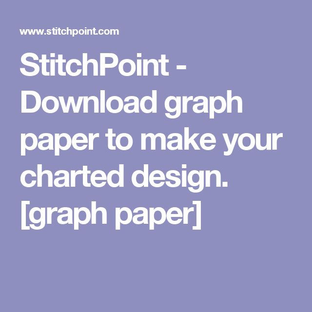 345 best Drawing \ Art images on Pinterest Graph paper art - graphing paper printable template