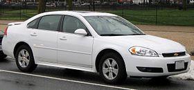 Hatchbacks , 2009 chevrolet impala service airbag light,2006 chevrolet impala service traction control,2011 chevy impala service stabilitrak., http://www.autorepairmanualdownload.com/chevrolet-impala-2006-2011-service-repair-maintenance-manual/