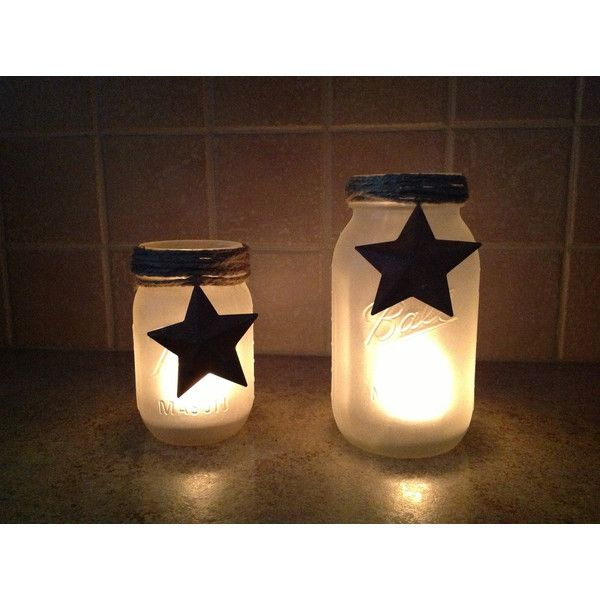 Featuring home home decor candles candlehol pinteres