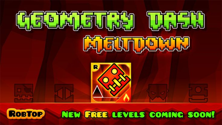 Geometry-Dash-Meltdown.jpg (800×450)