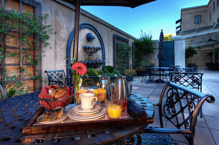 Charleston's Best Hotels and Lodging: The Best Charleston Hotel Reviews: 10Best