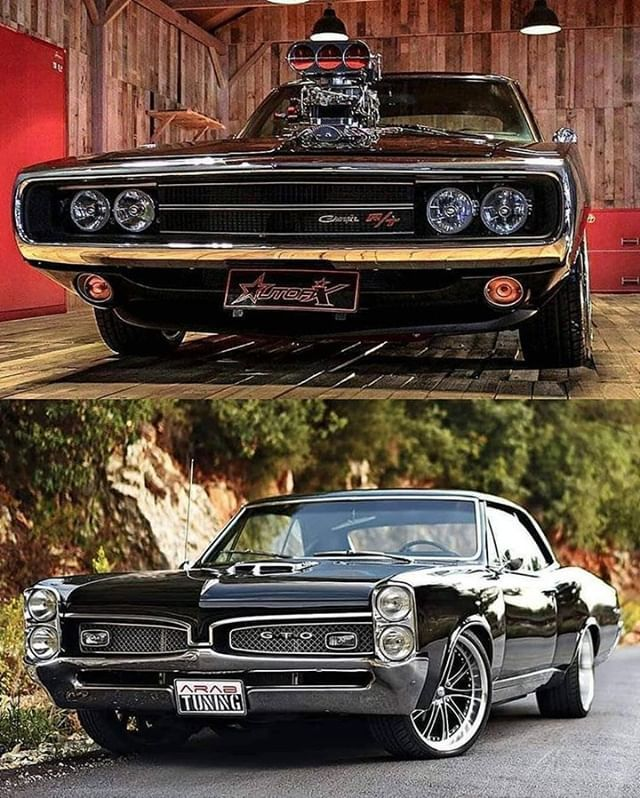 Top or bottom?