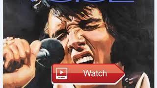 Elvis Presley 'My Way' Elvis The Voice  P17 MARCLIO ELVIS THE KING