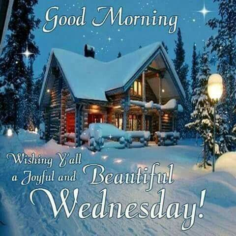 Good Morning, Wishing Y'all A Joyful And Beautiful Wednesday! good morning wednesday wednesday quotes happy wednesday good morning wednesday good morning wednesday quotes wednesday image quotes wednesday quotes and sayings christmas wednesday quotes