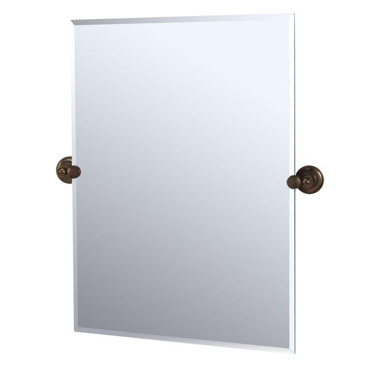 Photo Of Best Farm frameless mirrors ideas on Pinterest Cottage frameless mirrors Diy frameless mirrors and Cottage framed mirrors