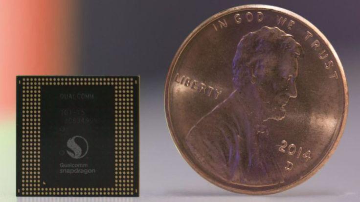 Ce aduce în plus noul procesor Qualcomm Snapdragon 835