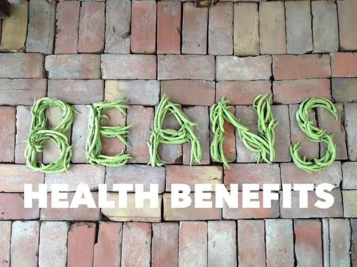 Many people consider green beans a vegetable more than a protein. Actually, they are both. Green beans, like all legumes are high in protein and fiber and low in fat. The most common type of green …