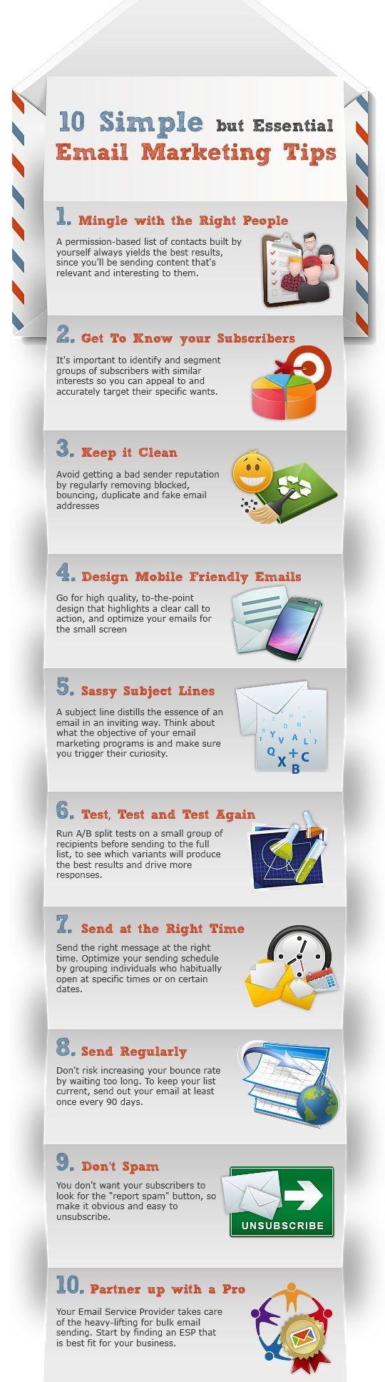 Email Marketing #infographic http://nextlevelinternetmarketing.com