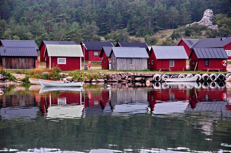 Suède : climat, paysages, villes principales... retrouvez avec GEO.fr, le guide de voyage Suède regroupant toutes les infos nécessaires pour préparer votre voyage