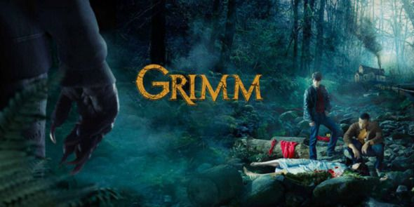 Grimm - Watch TV Shows Online at XFINITY TV