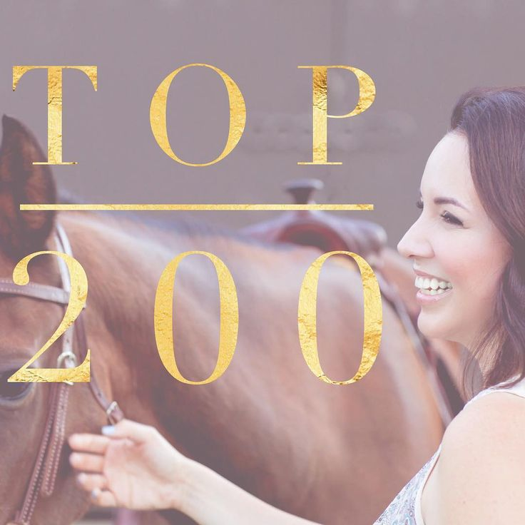 Dr. Selene is now in the top 200 Allergan (Botox, Juvederm, Voluma, Latisse, Kybella) accounts in the nation (out of thousands)! All thanks to you-the best group of beauties and male hotties a girl could ask for! * * #drselene #thelipdoctor #botox #brotox #grateful #kybella #latisse #allergan #voluma #juvederm #roseville #rocklin #grassvalley #lincolnca #granitebay #bestofthebest