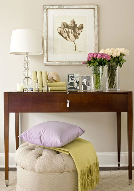 8 Best Soft Fern Color Decor And Accessories Images On