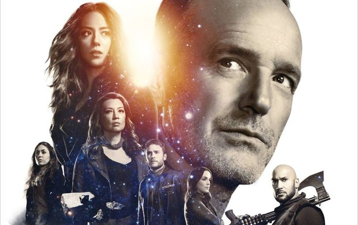 Watch the Marvels Agents of SHIELD Season 5 Trailer! Watch the Marvels Agents of SHIELD season 5 trailer After a brief promo and a clip from the new seasonABC and Marvel Entertainment have finally released theMarvels Agents of SHIELD Season 5 trailer which you can check out in the player below! Season 5 of the series will kick-off witha special two-hour premiere starting at 8 PM EST on Friday December 1. Following that the series will return to its regular time slot on Friday December 8 at 9