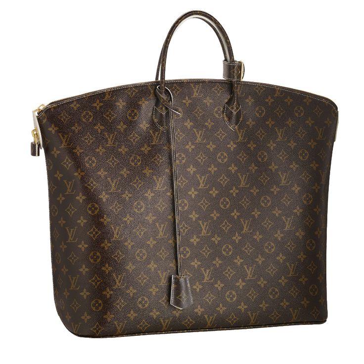 Louis Vuitton Lockit Voyage M40598 Louis Vuitton Handbags Outlet,Louis Vuitton Heels,Louis Vuitton Hats