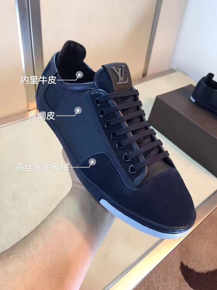 the 25 best louis vuitton mens sneakers ideas on