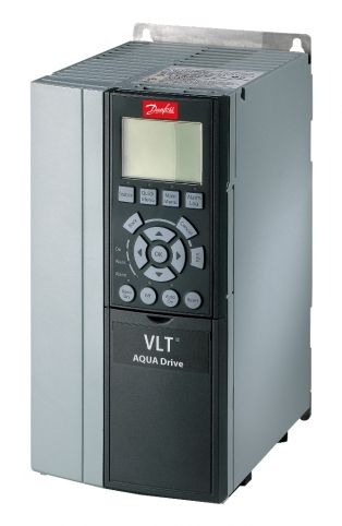 Danfoss Drives  Check out the VLT® AQUA Drive FC 200 available from #DavisControls. See link below for more information:  http://www.danfoss.com/North_America/BusinessAreas/DrivesSolutions/Frequency+Drives/VLTAQUA++Drive+FC+200.htm