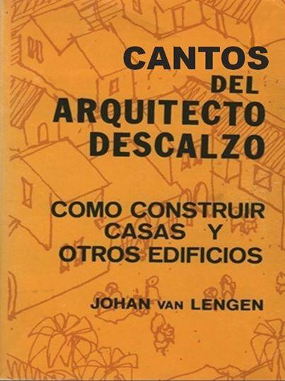 Libros de arquitectura sustentable colecci n identi for Arquitectura sustentable pdf