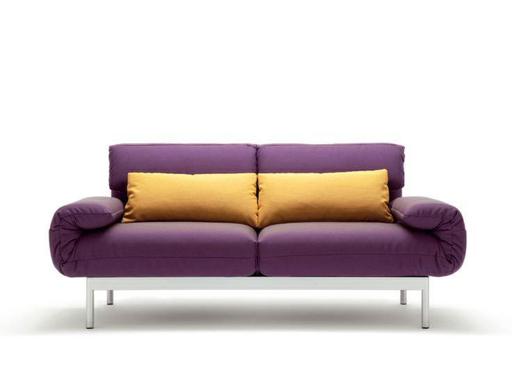 14 best Sofa images on Pinterest | Benz, Canapes and Sofas