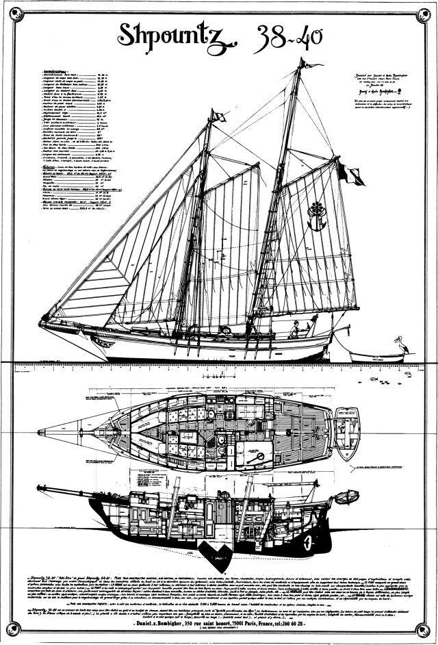 17 best images about boat drawings on pinterest