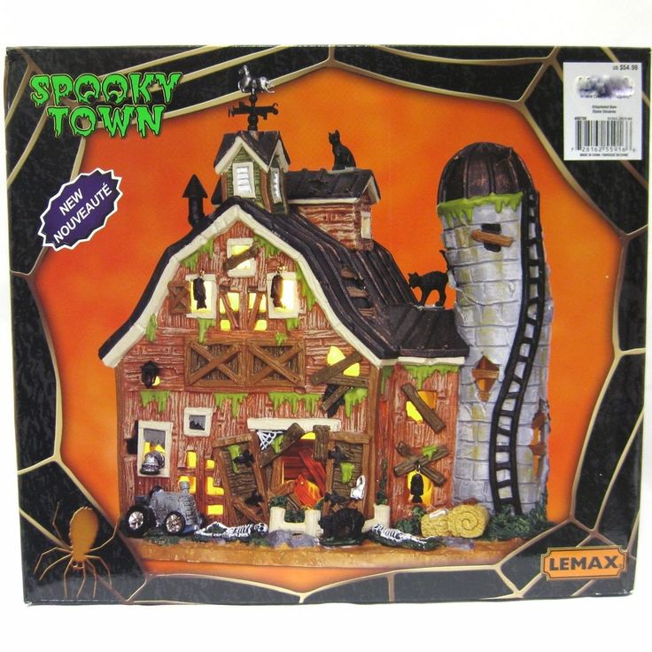 halloween store old town sacramento