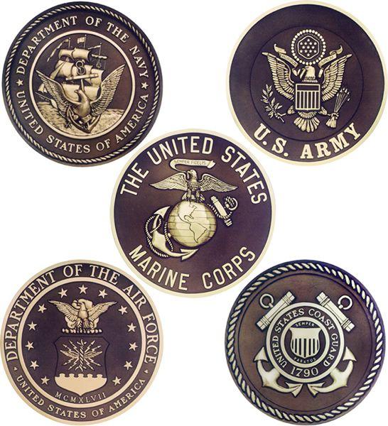 73 Best Veterans Day November 11 Images On Pinterest November