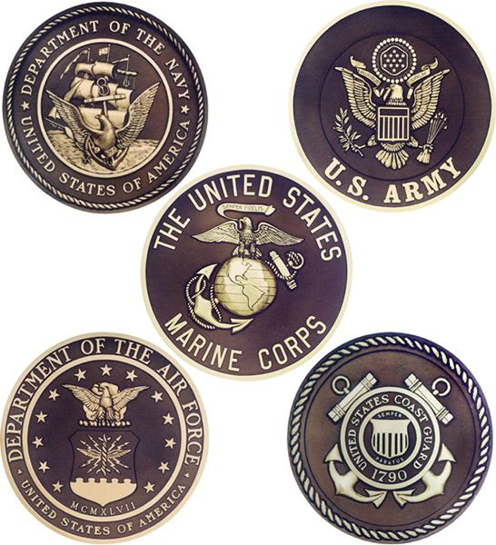 Google Image Result for http://healthphysics.georgetown.edu/images/military_seals.jpg