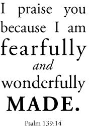 Psalm 149:14