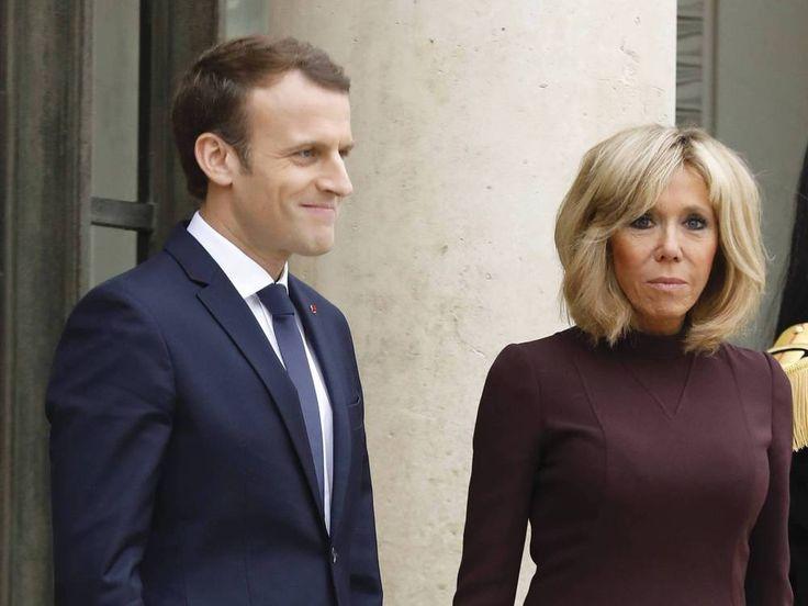 Am Samstag feierte der französischen Staatspräsident Emmanuel Macron seinen 40. Geburtstag vor. Doch vor allem die Location stiess seinen Kritikern sauer auf. Ein runder Geburtstag darf schon mal etwas aufwändiger gefeiert werden. Doch was Frankreichs Präsident am Samstag anlässlich seines 40....